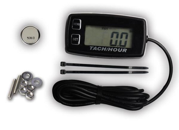 tach-4