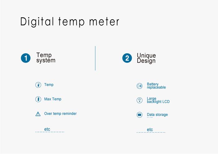 termometro-10