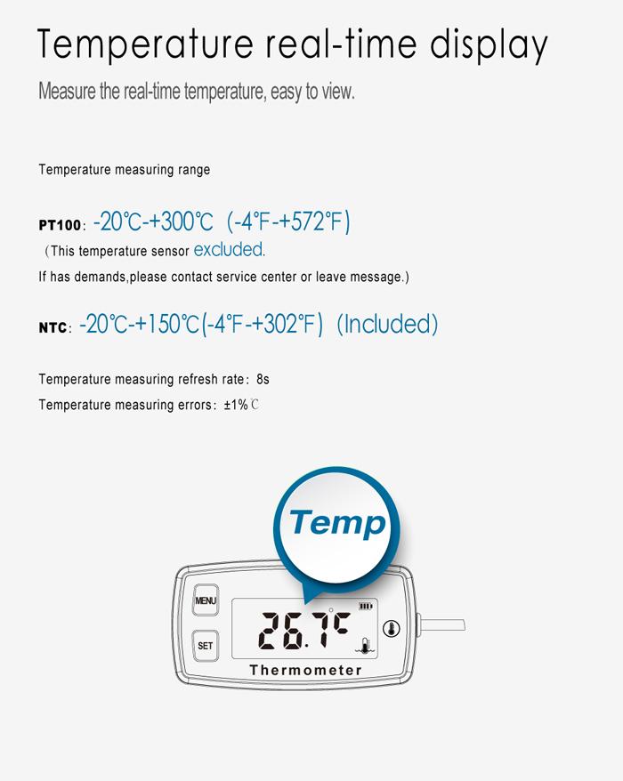 termometro-11