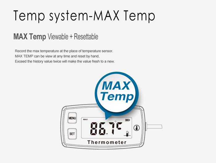 termometro-12