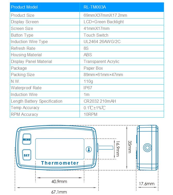 termometro-19