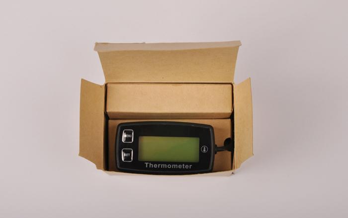 termometro-7