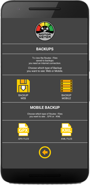 07_backups