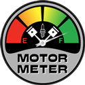 foto movil bike meter