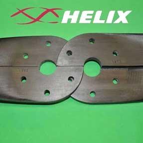 helice helix