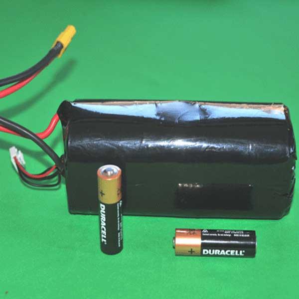 bateria-grande-1