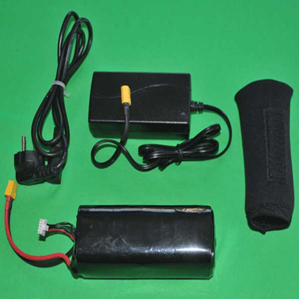 bateria-grande-cargador