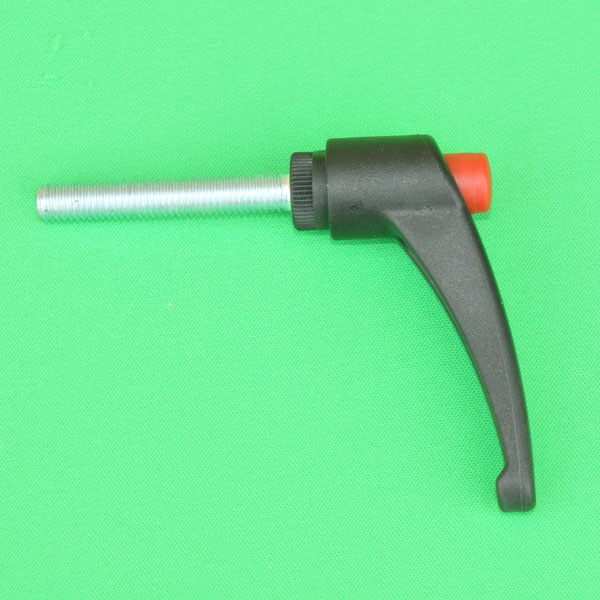 BA-04 | Clamping Lever