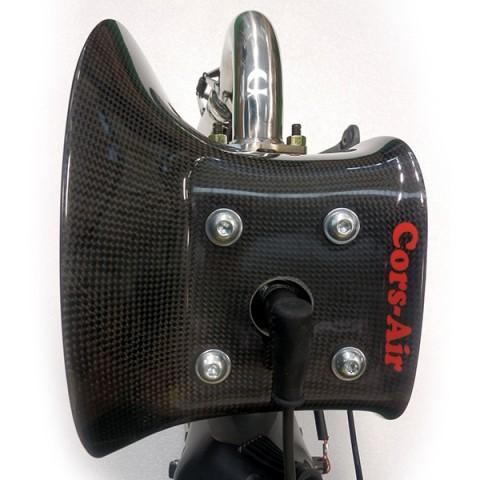 corsair-sport-271