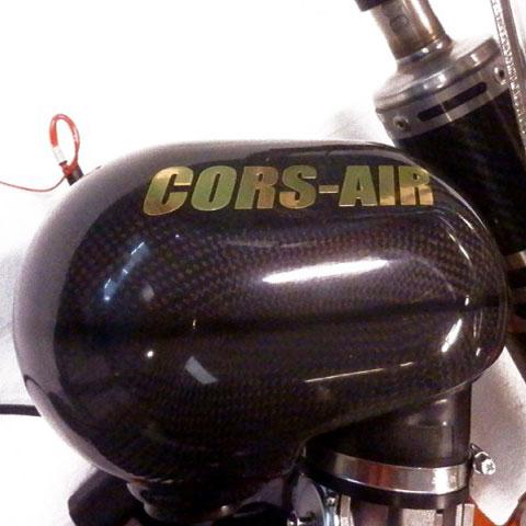corsair-sport-31