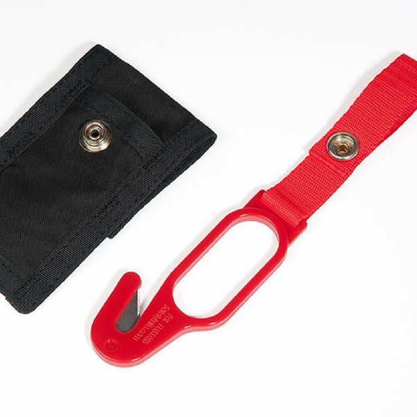 cuchillo-emergencia-2