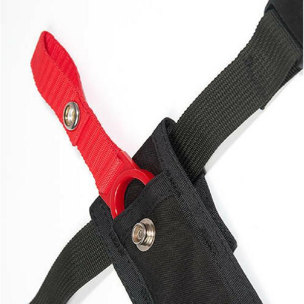 cuchillo-emergencia-3