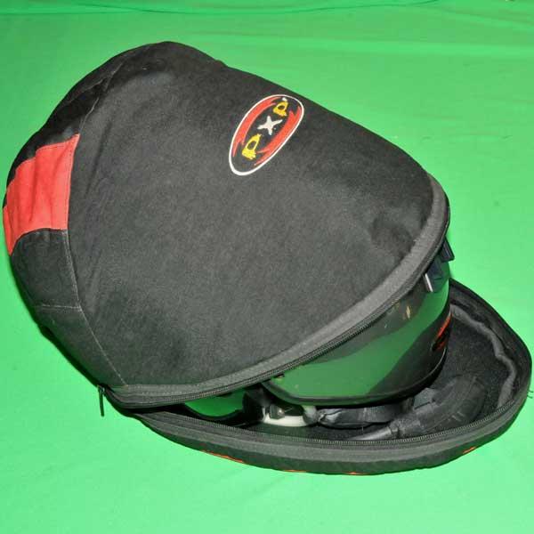 funda-casco-2
