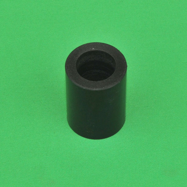 BA-08 | Nylon Cap - Wheel shaft