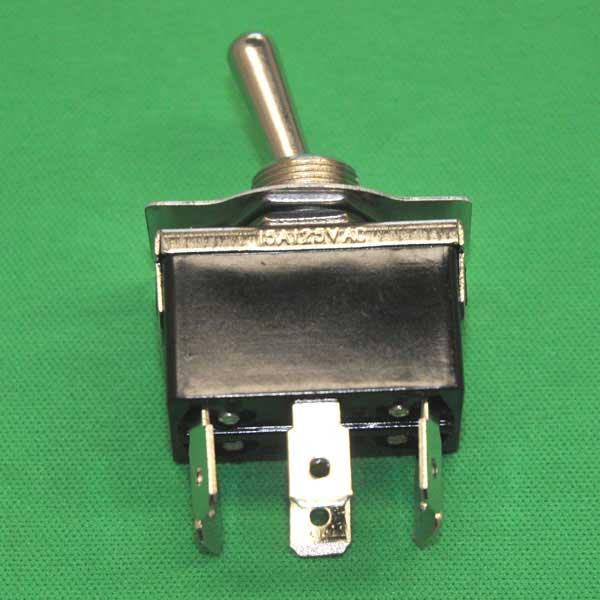 interruptor-on-off-1