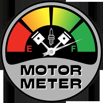 logo_meter_inicio_4009