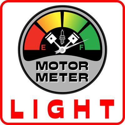 logo_mm_light_rojo_4009