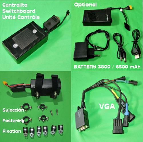motor_meter_3_5005