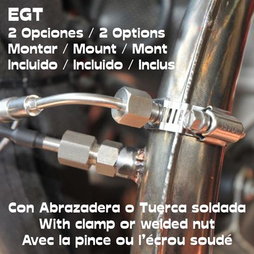 motor_meter_7_500