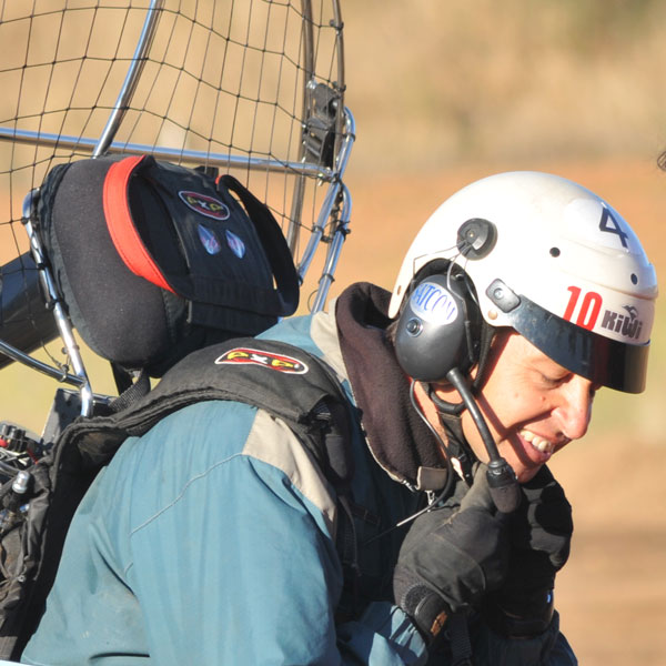 paracaidas-up