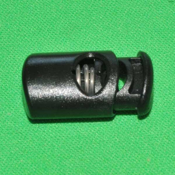 NEC-06   SERRE CORDON