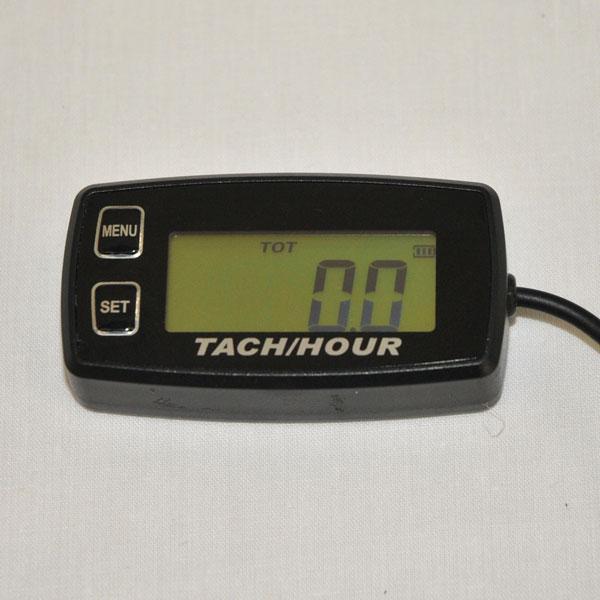 tach-hours-1
