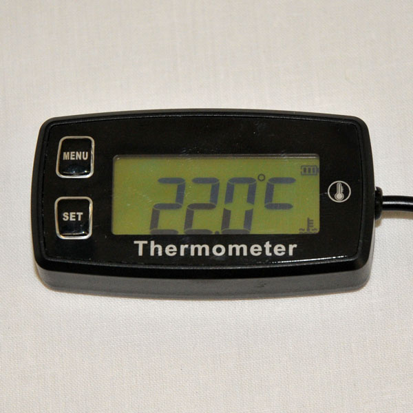 termometro-1-1