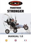 Manual - Manuel | Paratrike Stronger