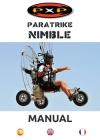 Manual - Manuel | Paratrike Nimble