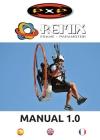 Manual - Manuel | Remix Paramotor